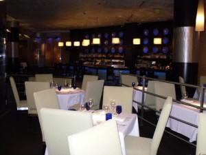 Commercial Las Vegas NV 702-478-9823