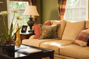 Upholstery Cleaning Las Vegas NV 702-478-9823