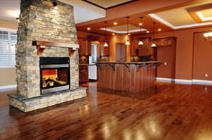 Hardwood Floor Cleaning Las Vegas NV 702-478-9823