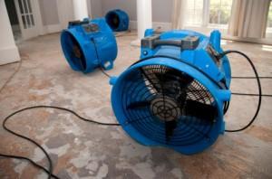 Water Damage Cleaning Las Vegas NV 702-478-9823